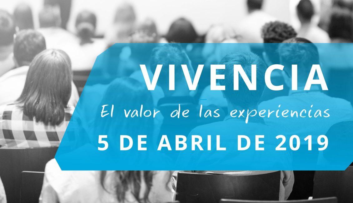 Vivencia 2019